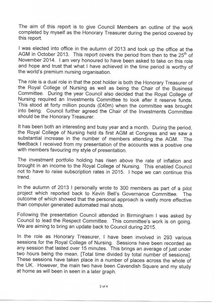 Hon Treasurer 2013-14 (2)