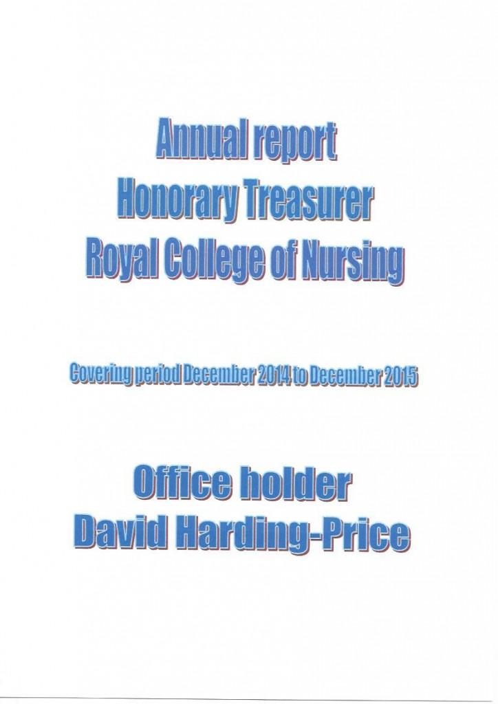 Hon Treasurer 2014-15 (1)