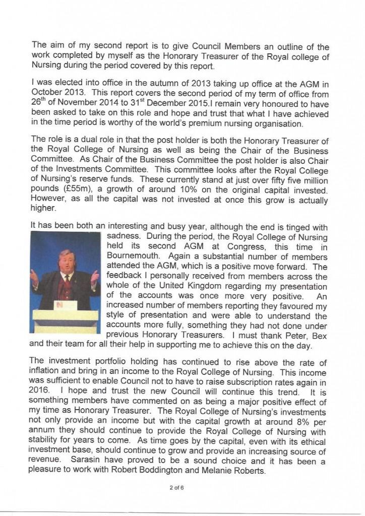 Hon Treasurer 2014-15 (2)